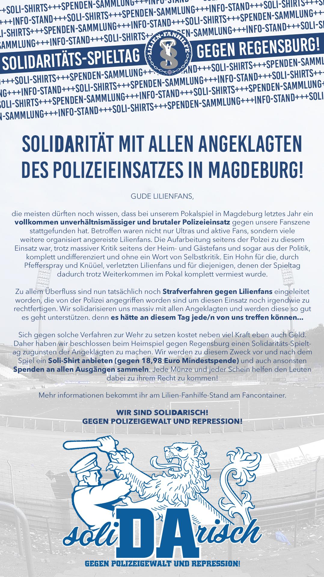 lfh_solispieltag_flyer_v01