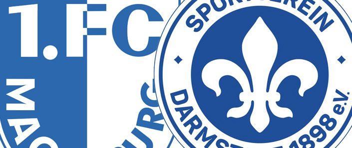 svd-fcm_logos